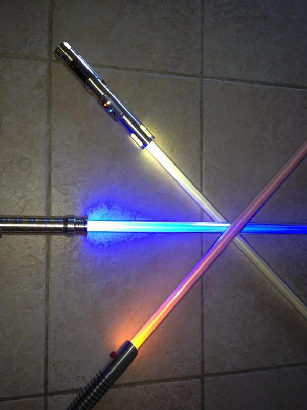 Le_Jedi66  1
