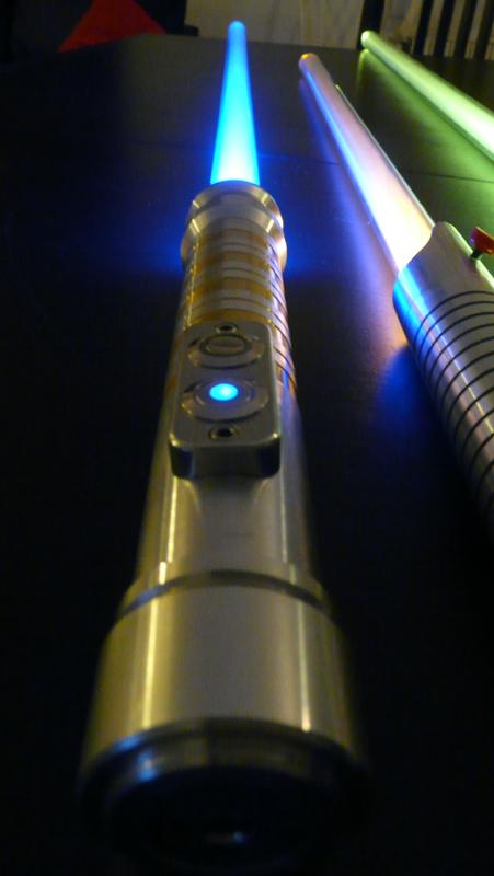 Le_Jedi66  10