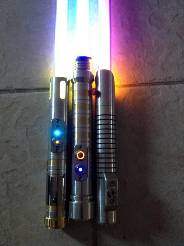 Le_Jedi66  2