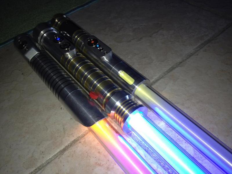 Le_Jedi66  3